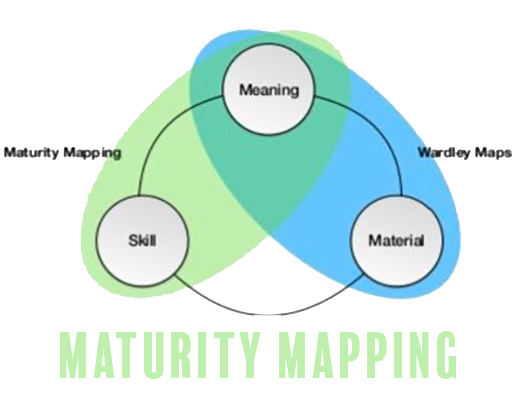 Maturity Mapping