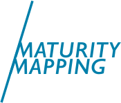 Maturity Mapping logo
