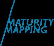 Maturity Mapping logo